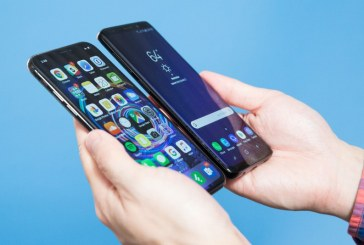 Новый Samsung Galaxy S10 окажется дороже iPhone