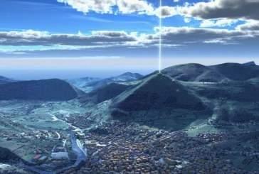 В Боснии ученые нашли самую древнюю египетскую пирамиду