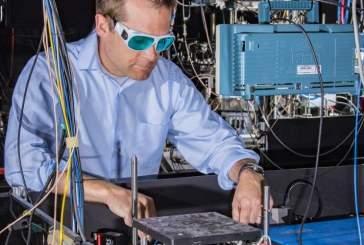 Созданы сверхточные атомные часы, способные обнаружить темную материю
