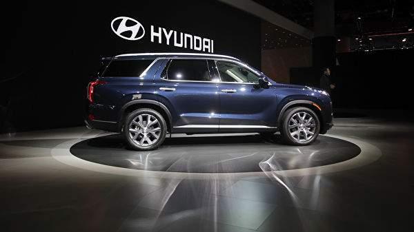Специалисты  назвали более  ожидаемые автомобили нарынке в предстоящем году