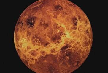 Ученые NASA предрекли Земле судьбу Венеры