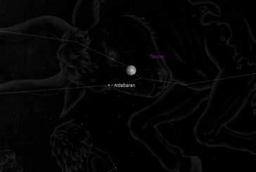Полнолуние в декабре 2018 года: «Холодная луна» знаменует начало зимы