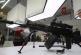 В США высоко оценили новое «супероружие» российского спецназа