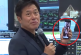 Смартфон Samsung Galaxy S10 с 5G попал на видео во время тестов
