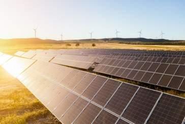 У нас может не хватить ресурсов на постройку всех необходимых солнечных батарей и ветряных турбин