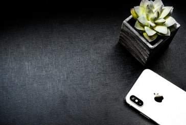 В Китае запретили Apple продавать старые iPhone