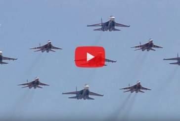 Появилось видео с концептом российского сверхскоростного вертолета