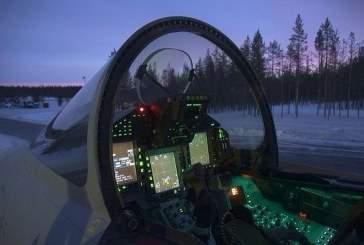 Кабины Су-57 и Ту-160 получили новейшее стелс-покрытие