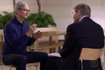 Apple может снизить цены на iPhone в России