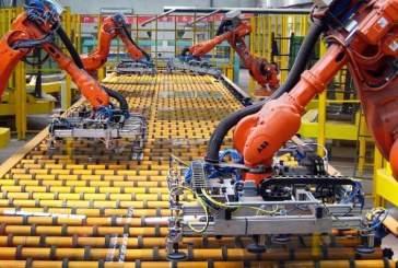 Роботы отнимут работу у четверти американских рабочих