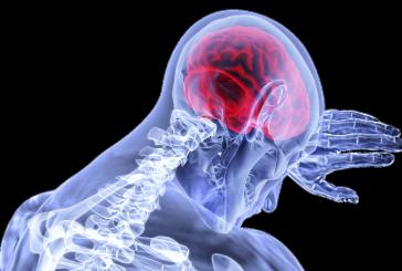 Ученые нашли способ «отключения» эмоциональной реакции на боль