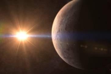 Ученые обнаружили обитаемую Супер-Землю недалеко от Солнца