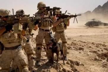 Помпео заявил о ликвидации 99% сил ИГ армией США