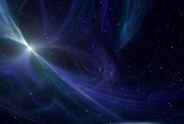 Российские ученые подвели первые итоги поиска «инопланетных сигналов»