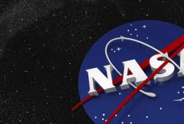В NASA назвали зловещее предзнаменование приближающегося апокалипсиса