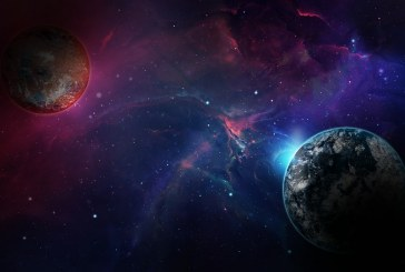 Ученые обосновали возможность существования альтернативной Вселенной