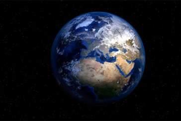 Чем космос угрожает человечеству?