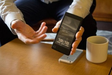 «Ростех» начал продажу телефона с защитой от прослушки