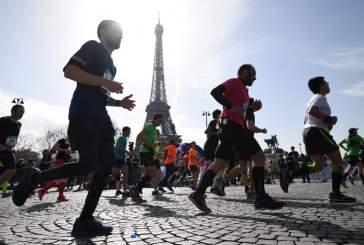 Олимпийские игры в Париже включат в себя брейк-данс и публичный марафон