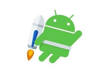 Android приложения для создания привлекательного профиля и продвижения в Instagram