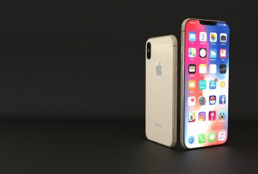 Продажи iPhone выросли на 76% после снижения цен