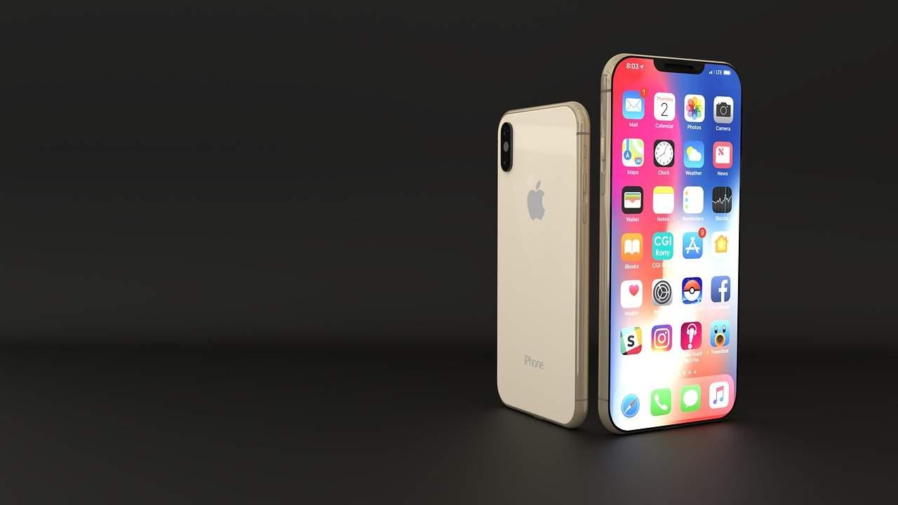 IPhoneSE 2 приписывают 4,2-дюймовый дисплей ицену от $250