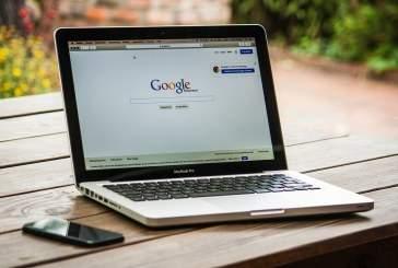 Молодой хакер из Германии нашел способ украсть пароли всех пользователей macOS