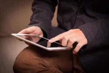 На Apple подали в суд за убийство человека из-за возгорания iPad