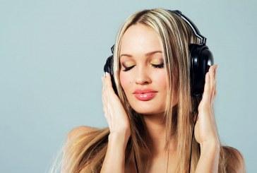 Ученые обнаружили влияние неожиданности на удовольствие от музыки