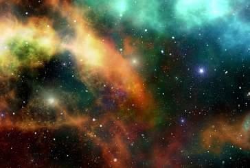 Ученые отправят к 5 звездам корабли для поиска внеземных цивилизаций