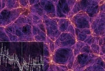 Ученые выяснили, где Вселенная скрывает свою «недостающую» массу