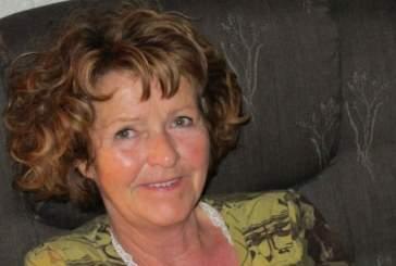 Норвежская полиция опасается за жизнь пропавшей жены магната