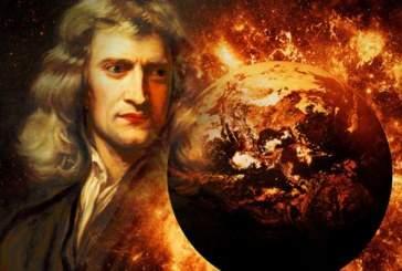 В «пророчестве о 12 покушениях» говорится о конце света 18 марта