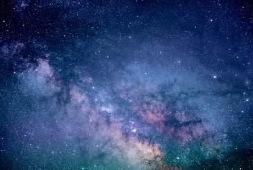 Астрономы собираются раскрыть тайну рождения «призрачной» галактики