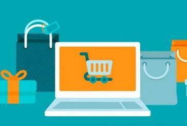 Как создать интернет-магазин изделий ручной работы, когда не хватает денег и времени
