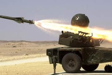 Пентагон приобретет 10 тысяч ракет для «борьбы с Россией»