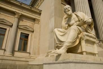 На дне Нила обнаружена описанная Геродотом древнеегипетская лодка