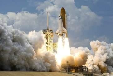 Ученые рассказали о новом чистом, безопасном и высокоэнергетическом ракетном топливе