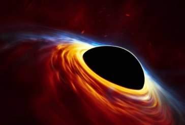 Ученые обнаружили источник мощнейших вспышек во Вселенной