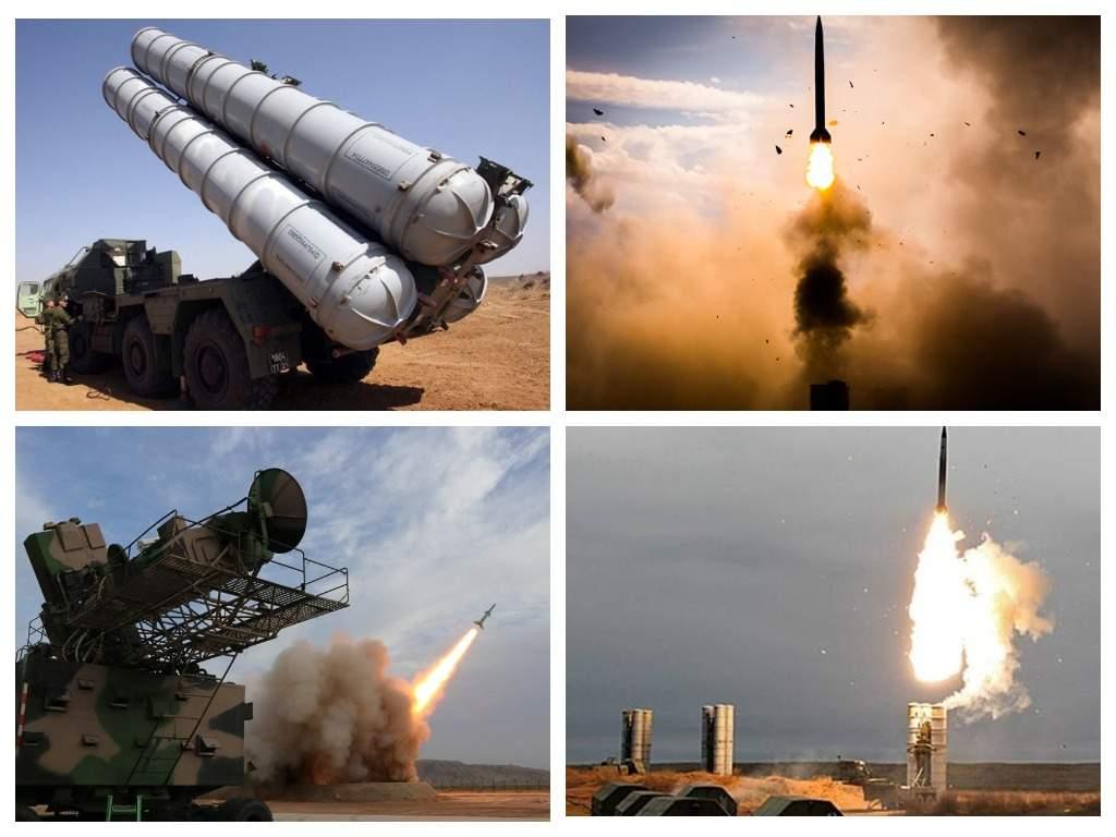 Израиль испытал сверхзвуковую высокоточную ракету в Сирии, заявил аналитик