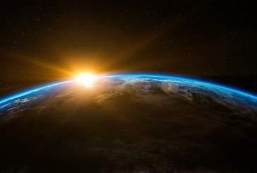 Телескоп TESS обнаружил экзопланету сопоставимую по размерам с Землей