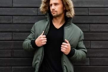 Что нужно знать о выборе зимней мужской куртки