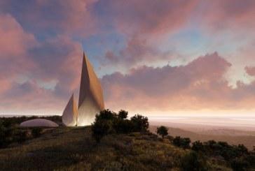 Новый музей в Кении посвятят нашему древнему наследию