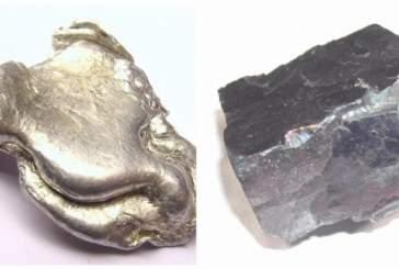 Обнаружены новые следы загрязнения воздуха в эпоху Древнего Рима