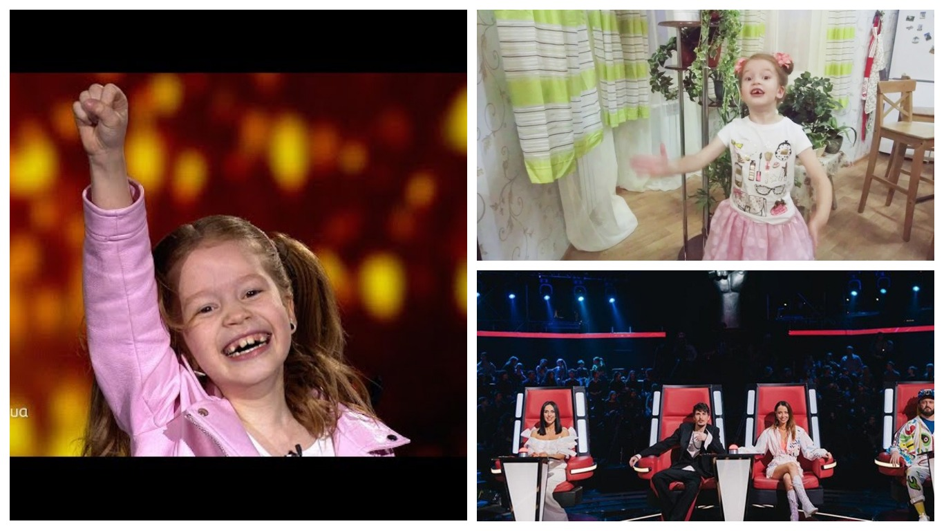 Голос Дети 2019— вокруг шоу разгорелся скандал