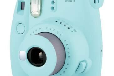 Полезные аксессуары для камер мгновенной печати Instax