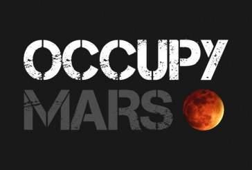 Илон Маск «перепутал» Марс с Луной в Twitter