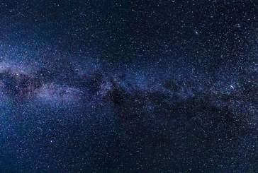 Астрономы обнаружили таинственный сигнал из глубин Вселенной