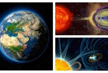 В NASA предсказали геомагнитную бурю, которая погрузит Землю во тьму
