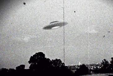 Трампа и сенаторов проинформировали о наблюдениях за НЛО